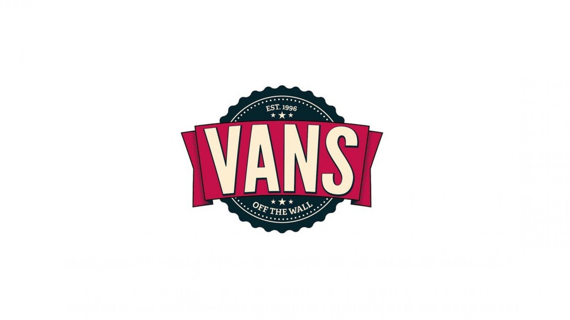 vans wallpaper hd 1920x1080