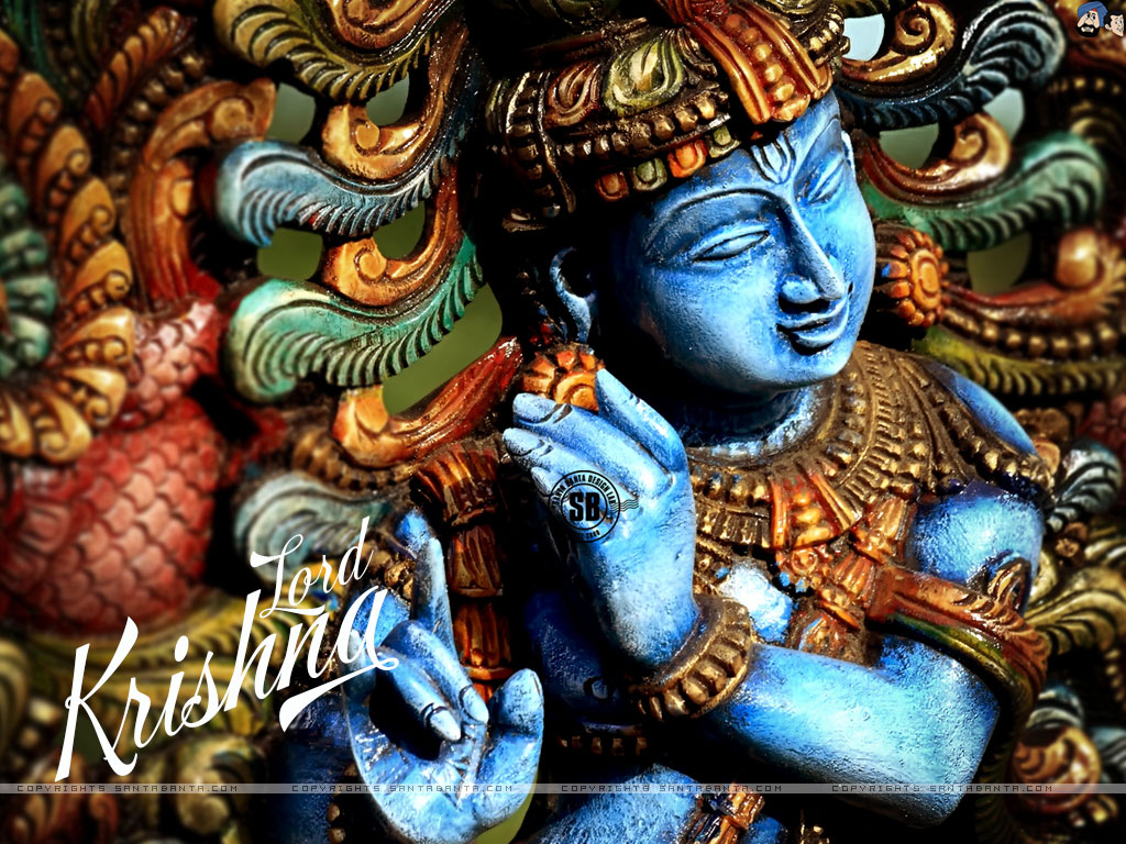 santabanta wallpaper god - photo #21