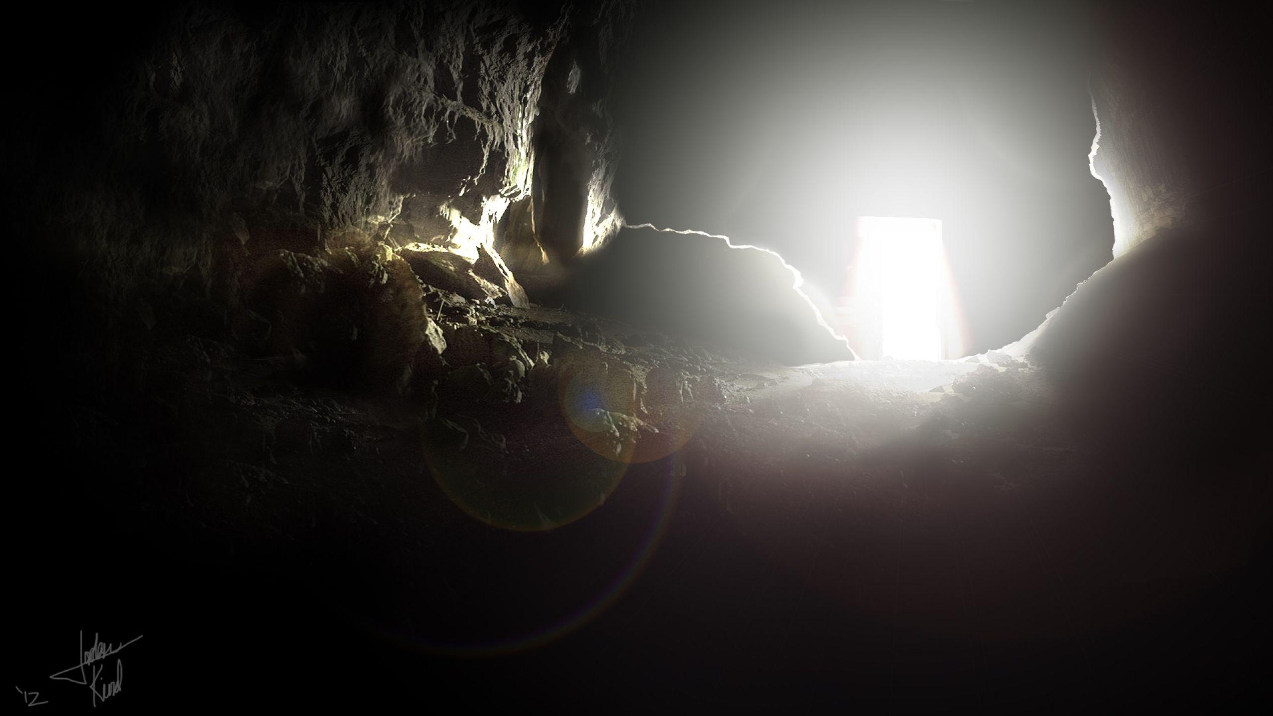light cave hd wallpaper Light Cave HD Wallpapers 1920x1080px 51938 2560x1440