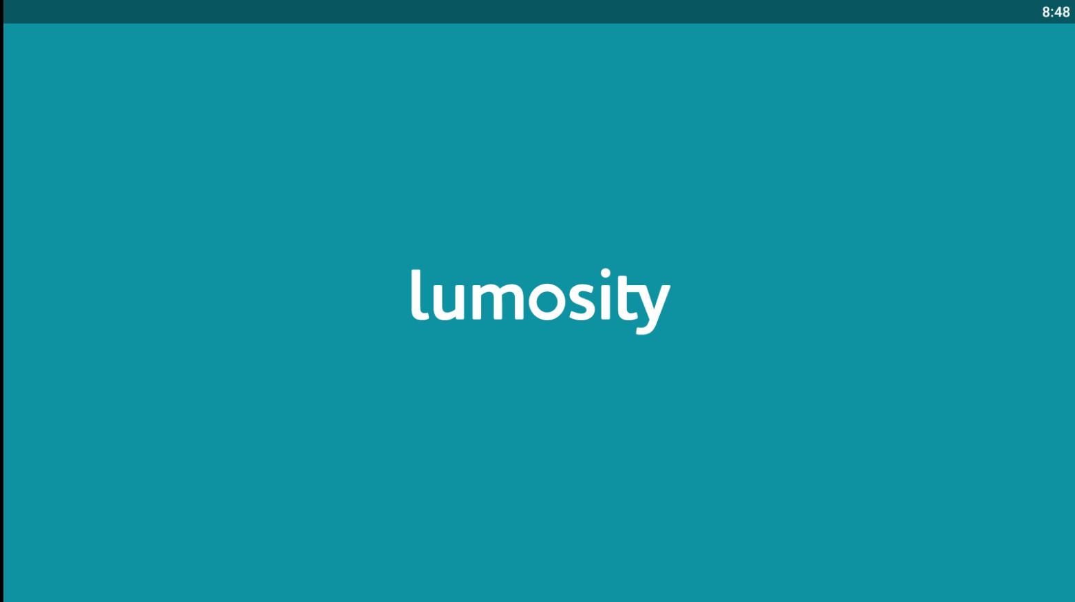 Lumosity 201906131910290 Full Apk Android 1562x874