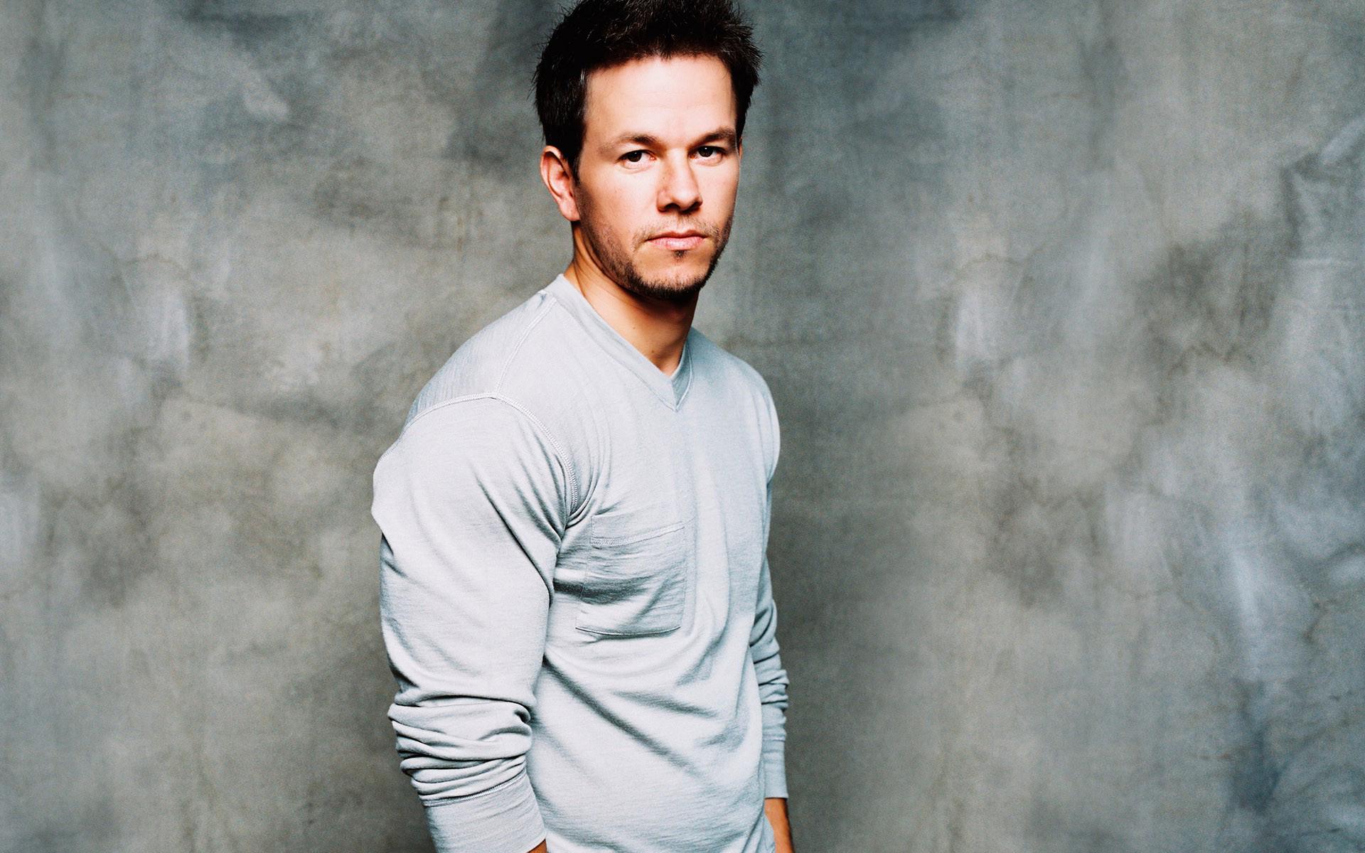 Mark Wahlberg wallpaper 1920x1200 77213 1920x1200