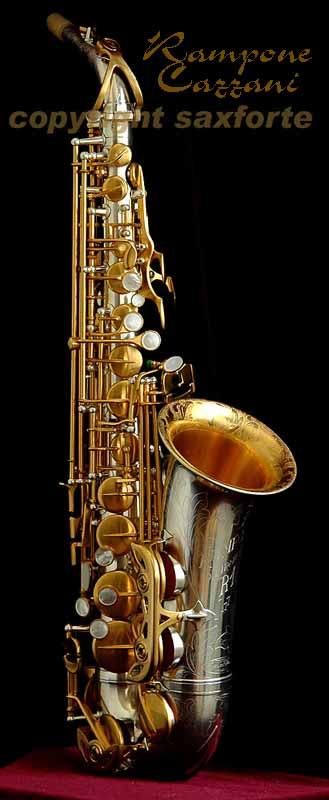 Yamaha Alto Saxophone Wallpaper Saxophone types 329x800