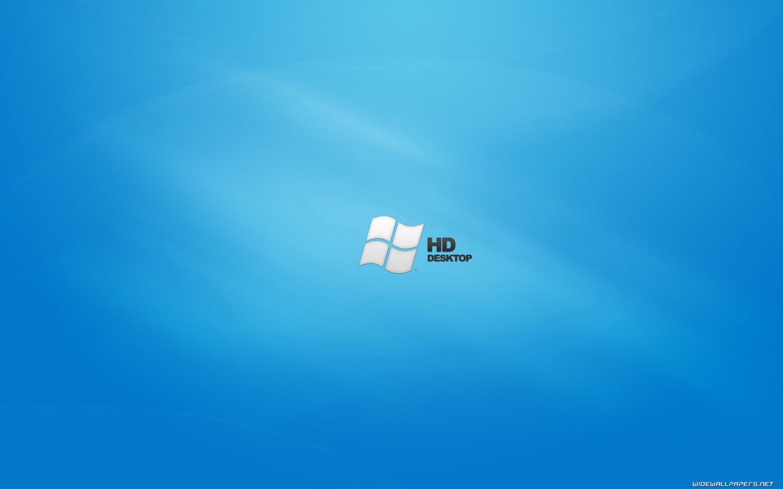 Windows desktop wallpapers HD and wide wallpapers 1440x900