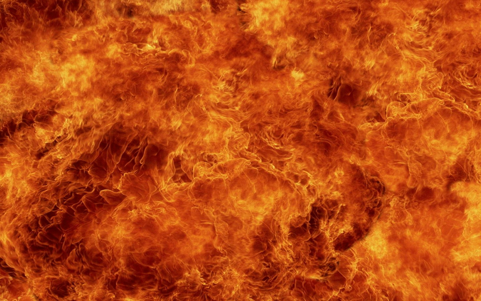 Fire Background Gallery Yopriceville   High Quality Images and 1600x1000