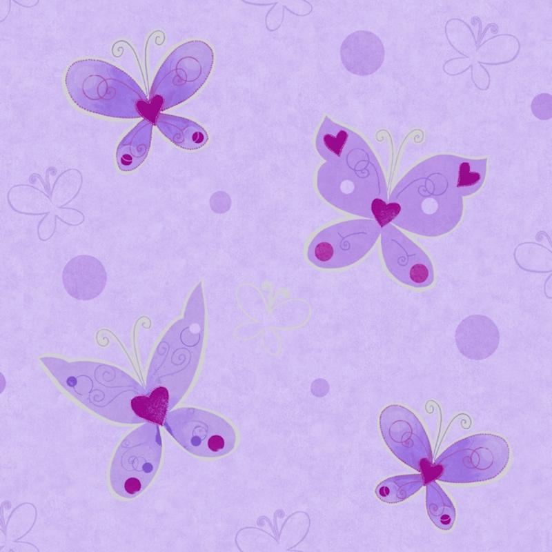 lilac and silver wallpaper wallpapersafari