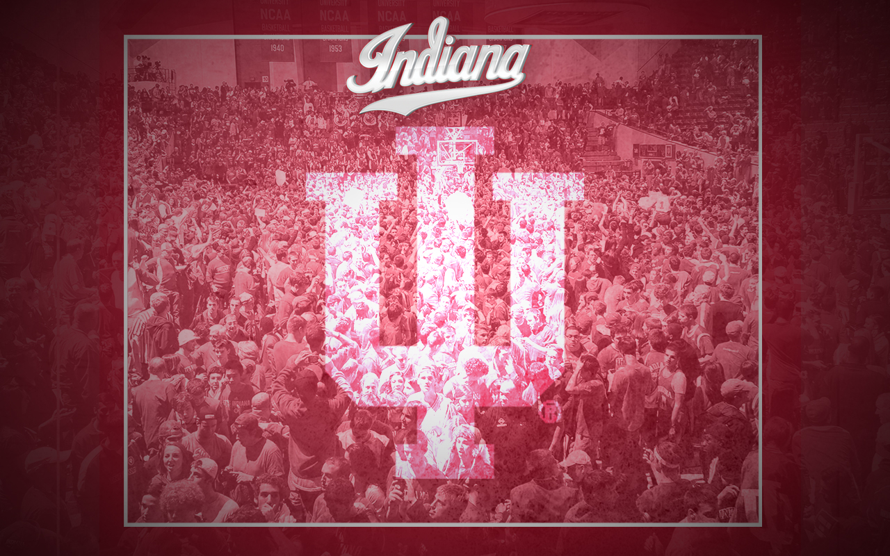 Indiana University Official Athletic Site   Multimedia 1280x800