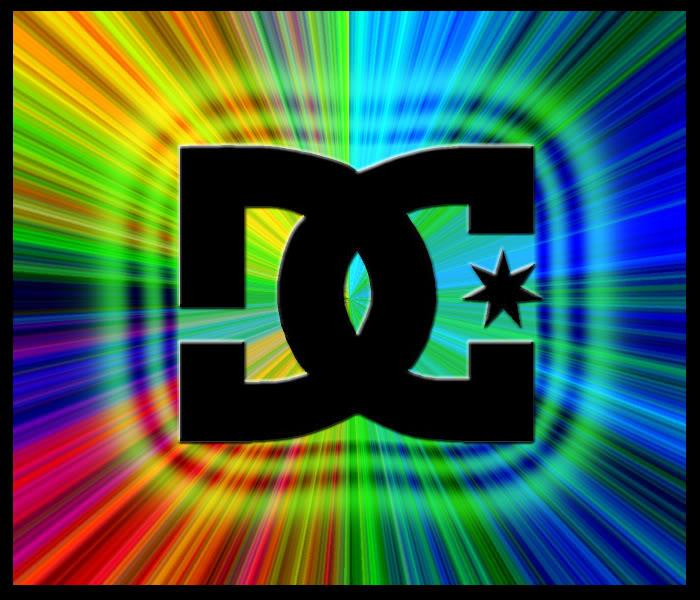 Dc logo bigger 700x600