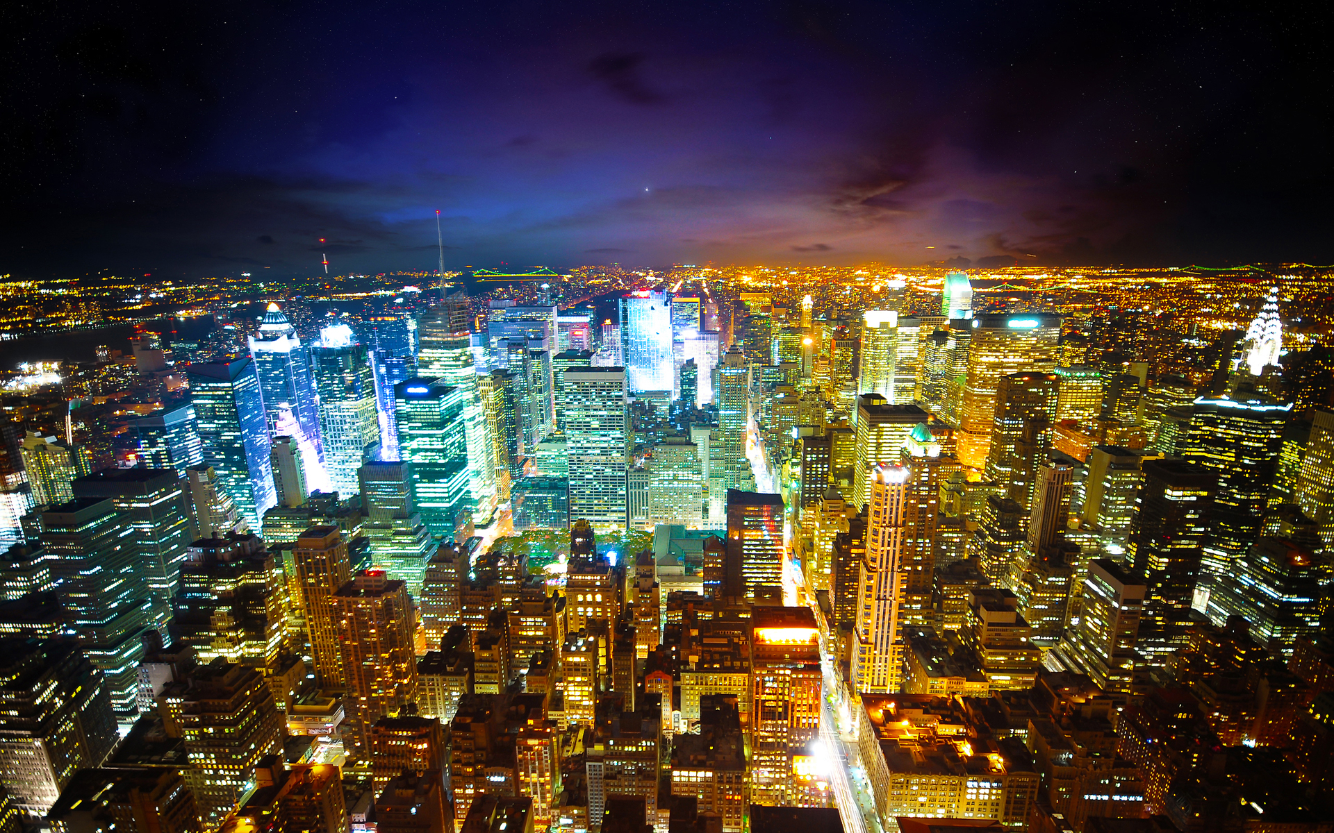New York City Wallpaper LOLd Wallpaper   Funny Pictures   Funny 1920x1200