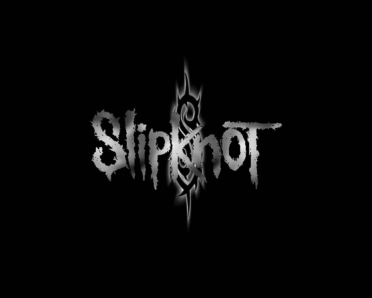 slipknot logo MEMES 1280x1024