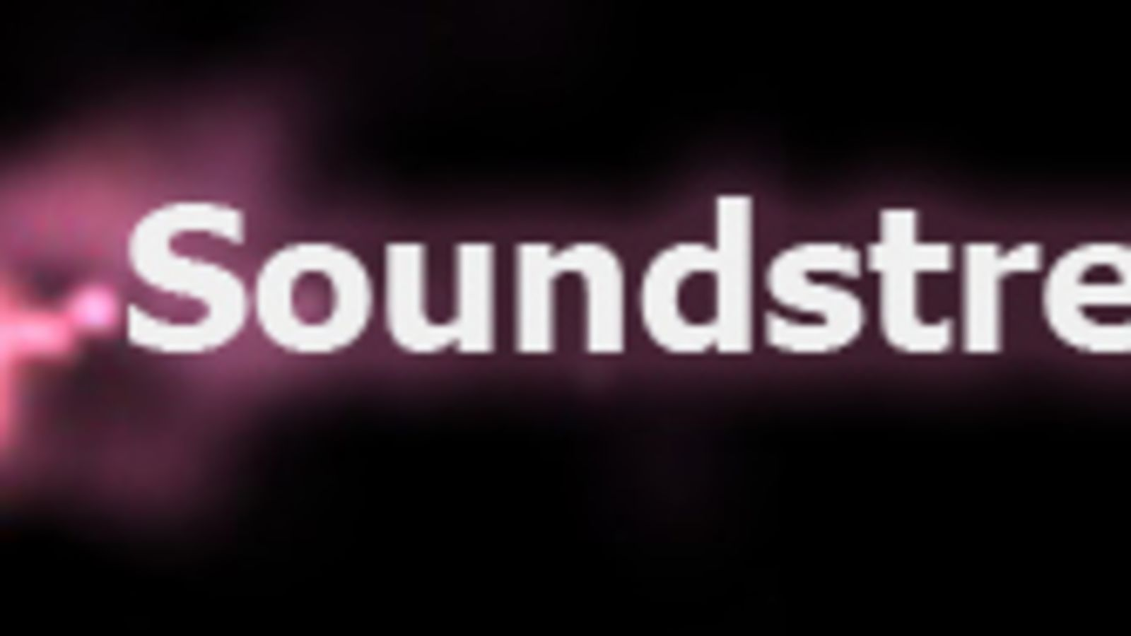 Download of the Day Soundstream screensaver Mac 1600x900