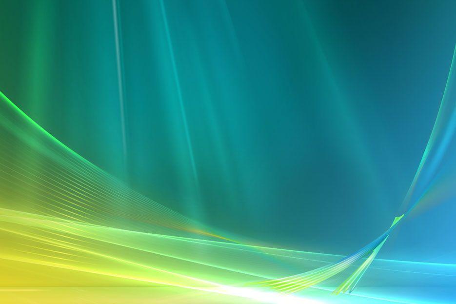 Windows Vista Activator Loader Download for 935x623