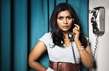 military background Mindy Kaling pictures and Wallpapers 360x235