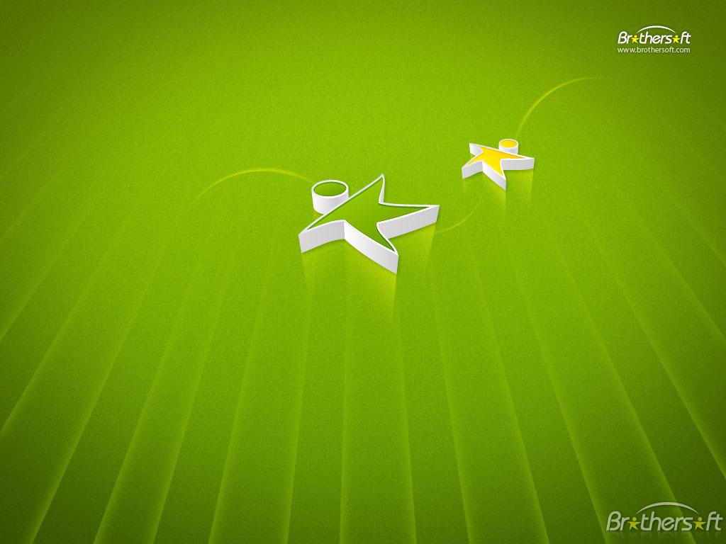 Microsoft Office Wallpaper Download 1024x768