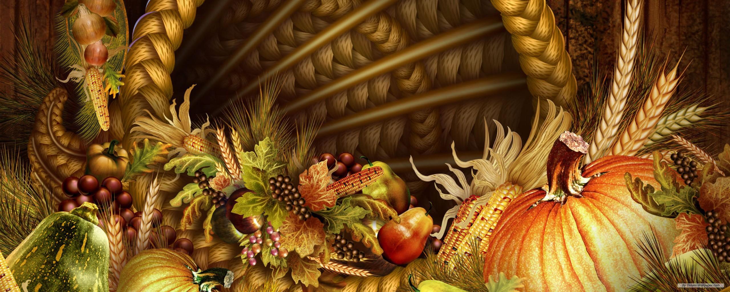 Digital blasphemy wallpaper thanksgiving