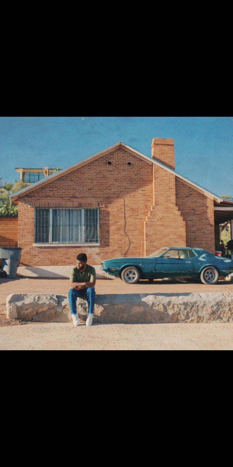 Free Download Khalid Suncity Ep 2018 Music Khalid Khalid