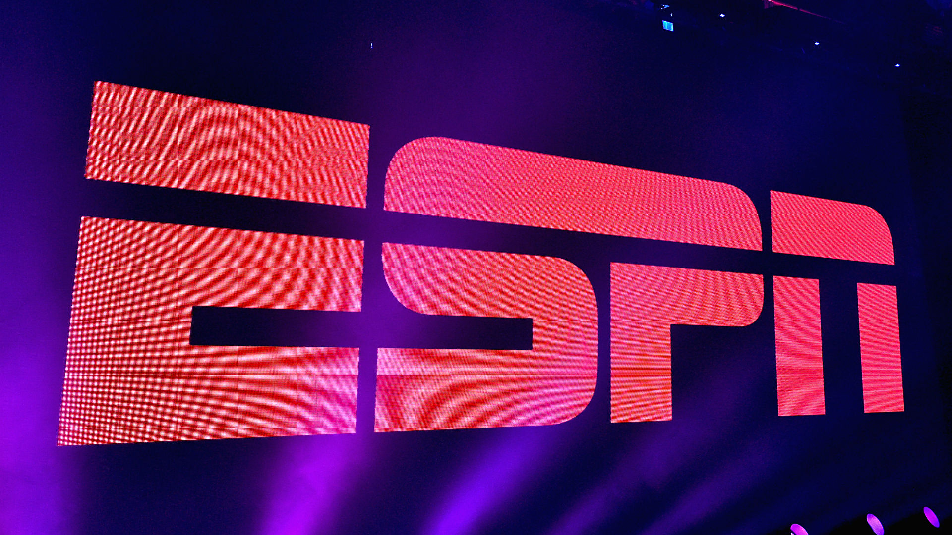 Is ESPN too liberal New poll finds 60 percent think network leans 1920x1080