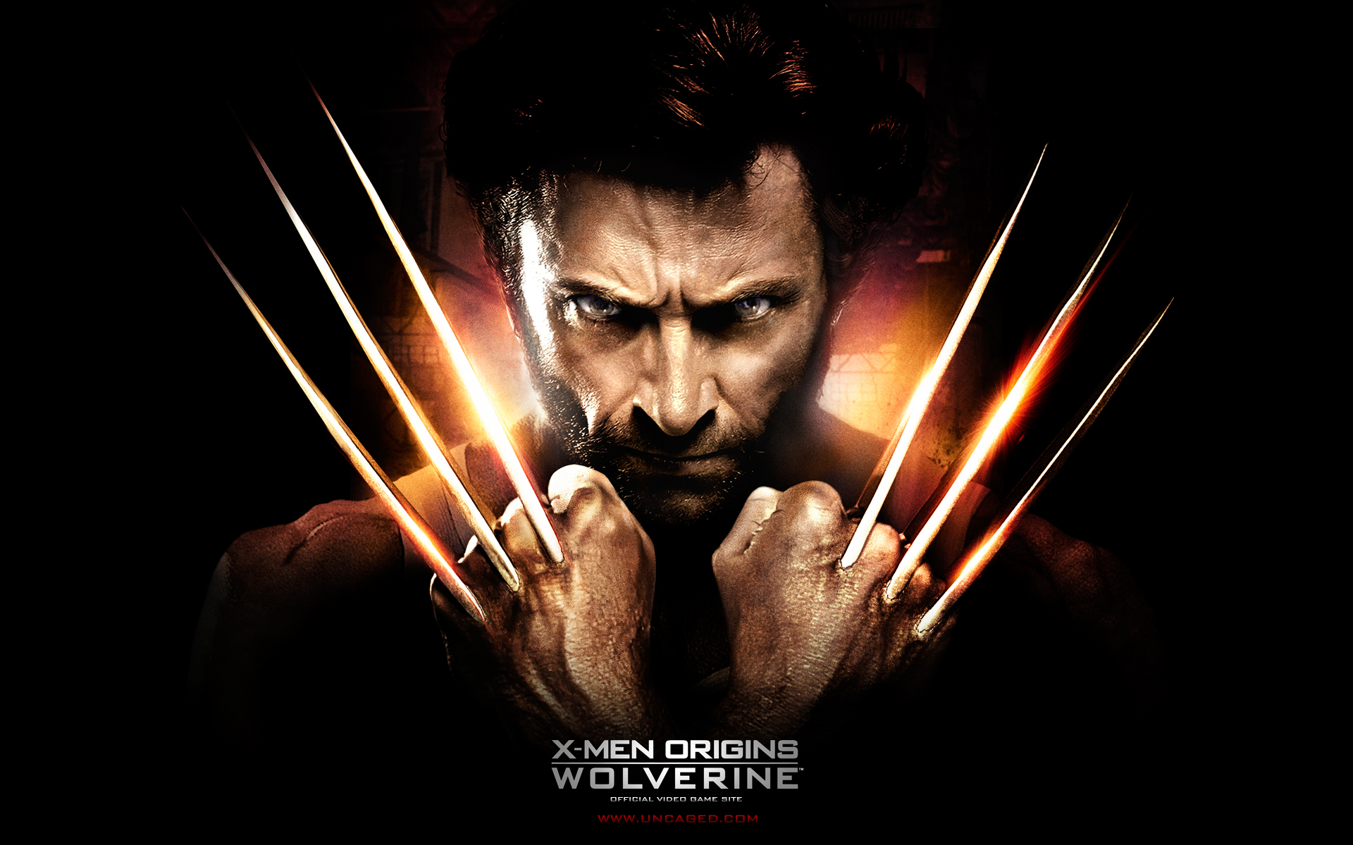 Awesome X men wallpaper Wolverine wallpapers 1920x1200