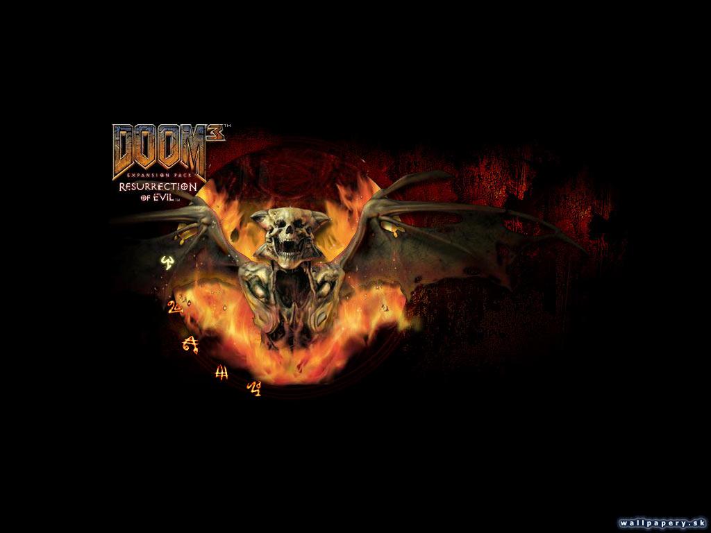 Doom Game Wallpaper 70 Images: Doom Game Wallpaper