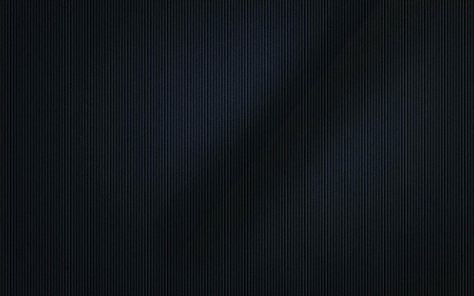 Blue Dark Wallpaper 1920x1200 Blue Dark Textures 1920x1200