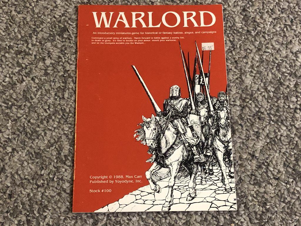 Warlord Image BoardGameGeek 1024x768