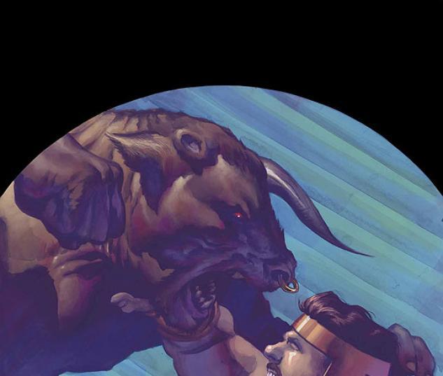 Hercules 2005 2 Comics Marvelcom 633x537