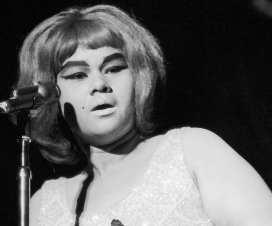 Classic RB Music images Etta James HD wallpaper and background 900x750