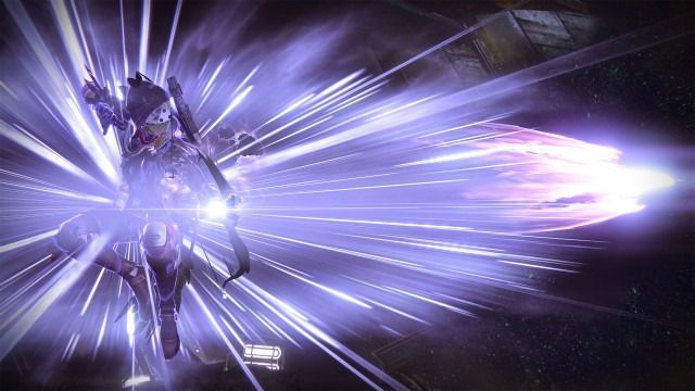 to help you survive from the creators of Destiny The Taken King 640x360