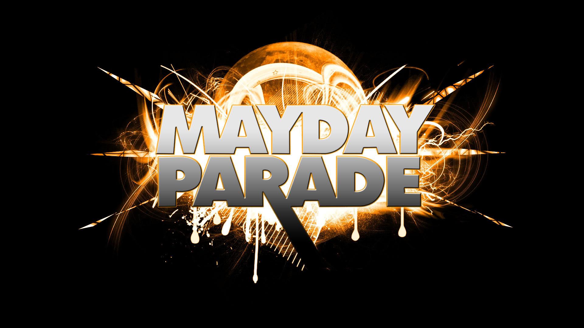 Mayday parade wallpaper   SF Wallpaper 1920x1080