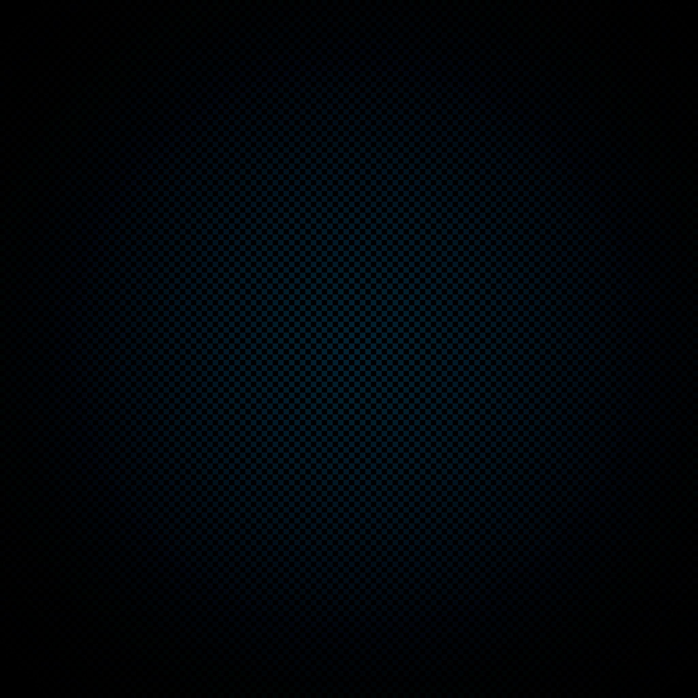 Black Background 2 iPad Pro Wallpaper iPad Pro Wallpaper HD 2732x2732