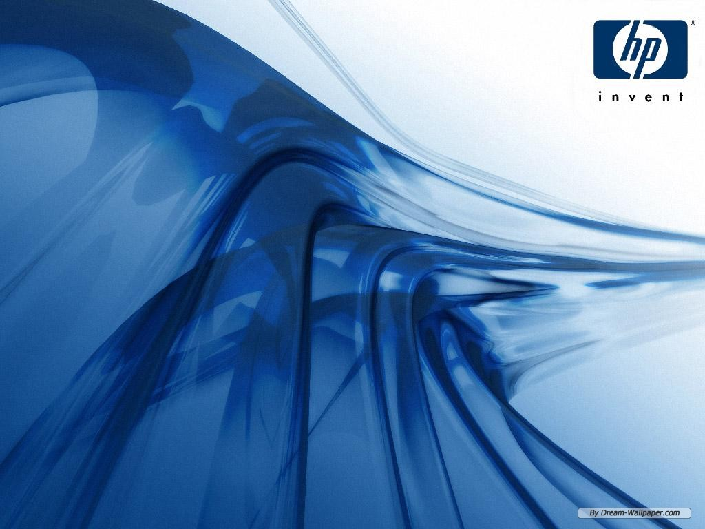 Wallpaper   Art wallpaper   Blue Hp wallpaper   1024x768   2 1024x768