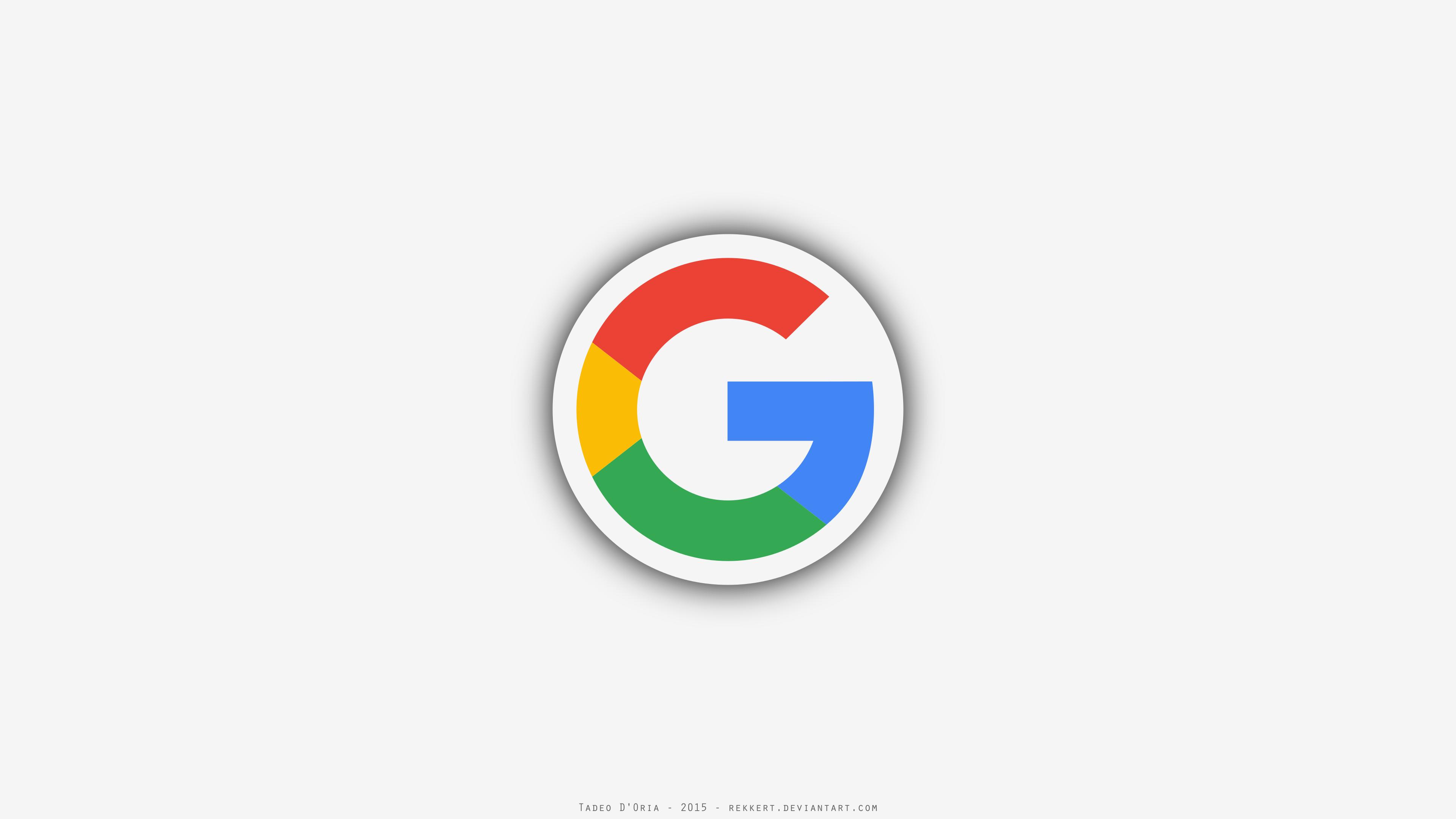 61 Google Wallpaper Desktop On Wallpapersafari