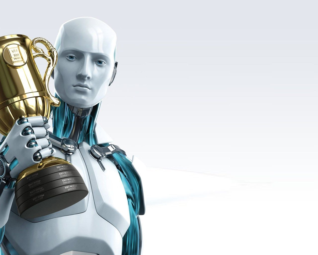 robot image High Definition Backgrounds 1280x1024 118 kB 1280x1024