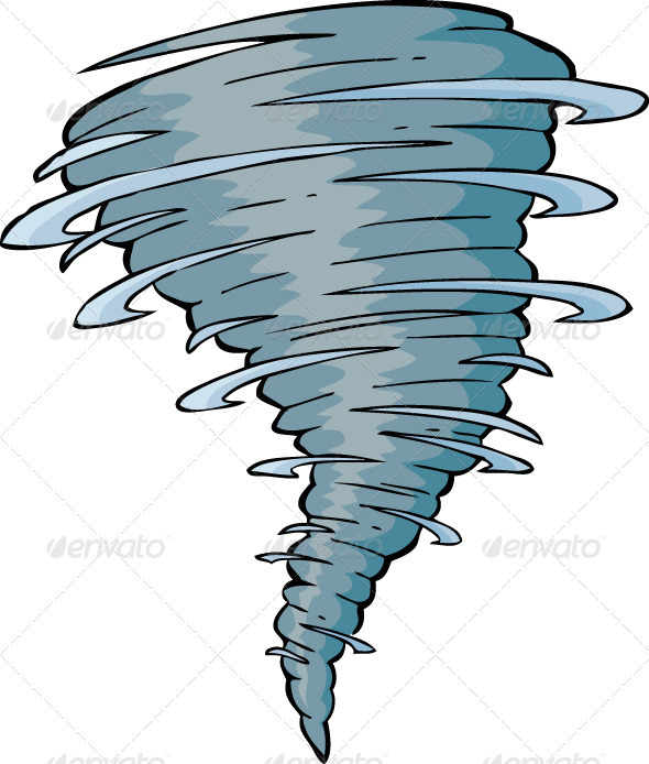 Animated Tornado Wallpaper Wallpapersafari