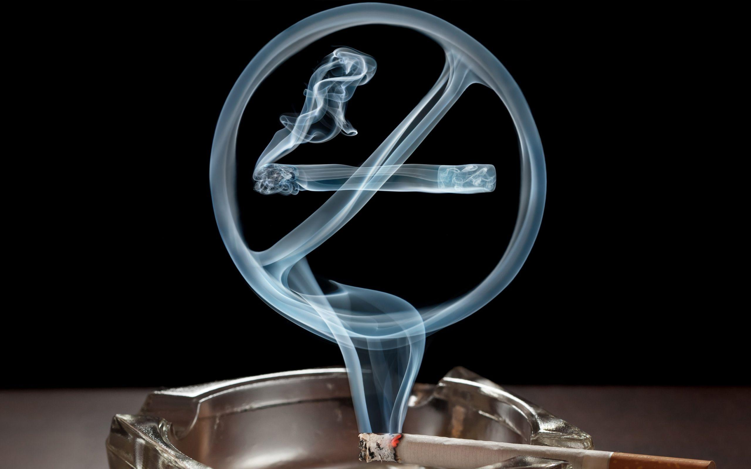 Best 68 No Smoking Wallpaper on HipWallpaper Smoking Wallpapers 2560x1600