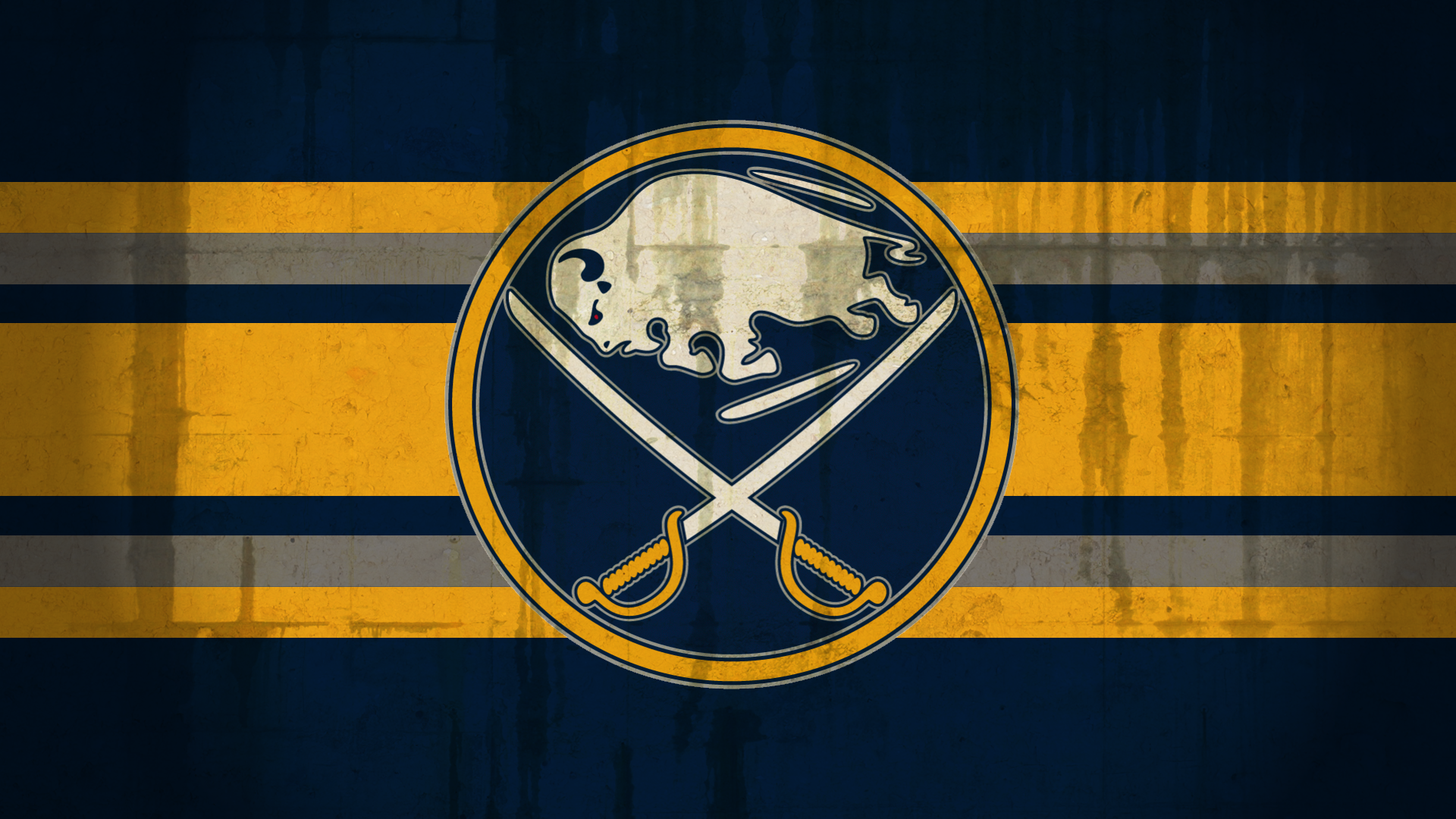 Buffalo Sabres HD Wallpaper Background Image 1920x1080 ID 1920x1080