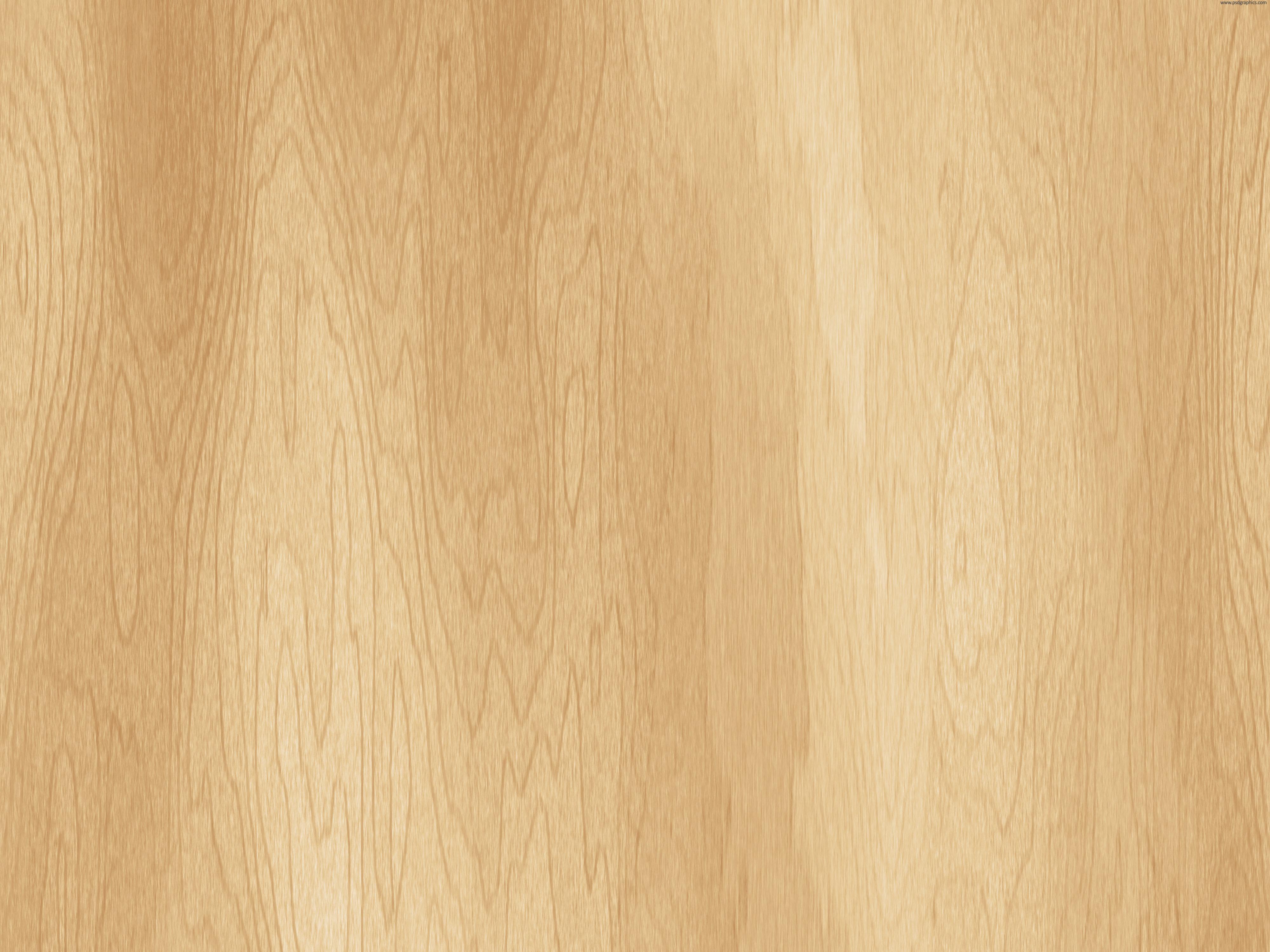 48 Cherry Wood Wallpaper On Wallpapersafari
