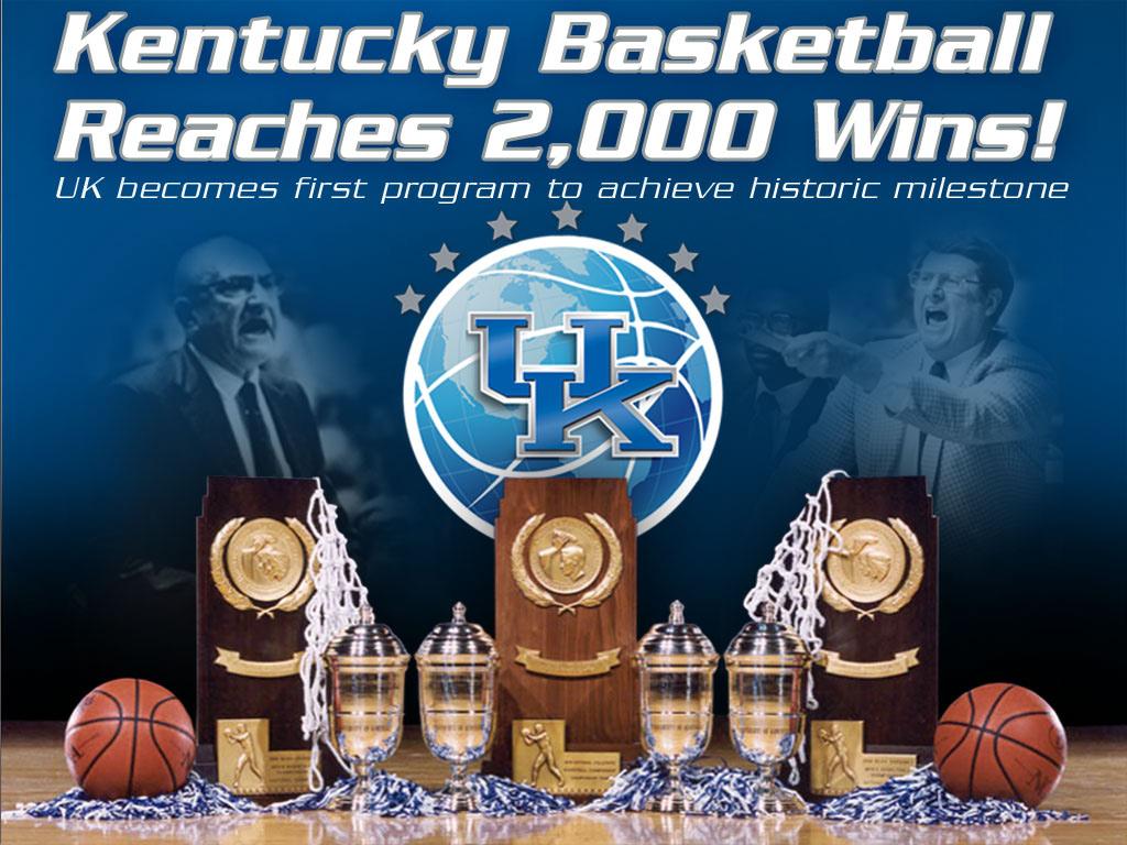 Kentucky Wallpaper Blog Kentucky Wildcats Desktop Wallpapers 1024x768