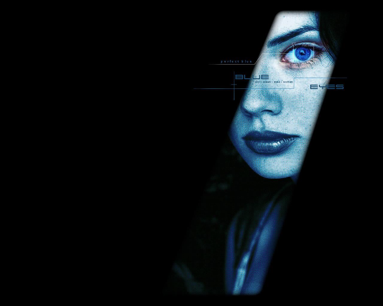 dark girl wallpapers for desktop wallpapersafari