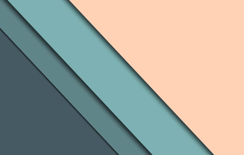 Wallpaper design lines background material hd wallpaper 1332x850
