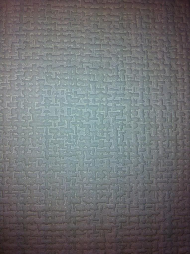 Linen Textured Paintable Wallpaper By Brewster Pattern 96294 EBay 764x1024