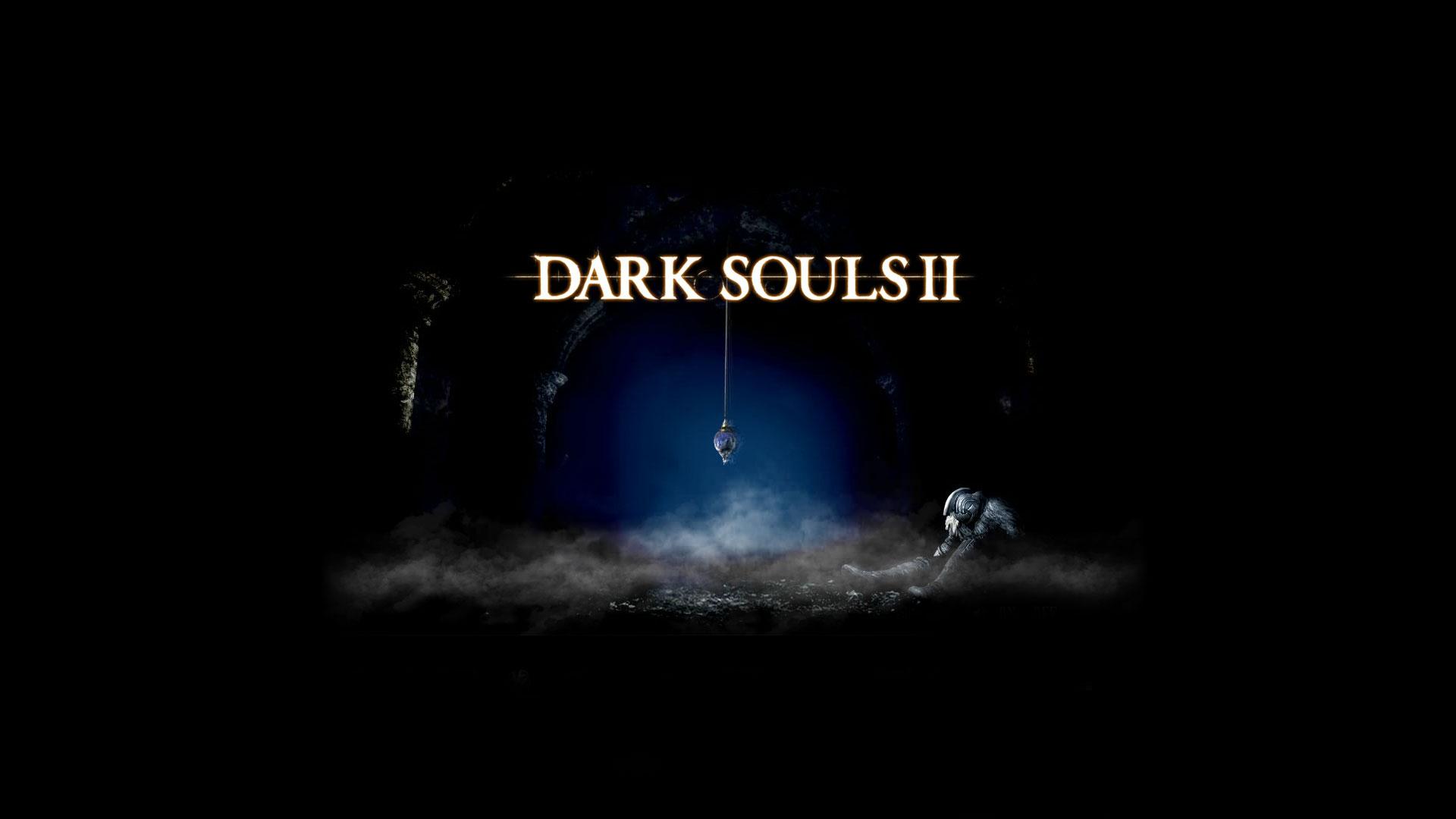 Dark Souls 2 Wallpaper 1080p Dark Souls 2 720p Wallpaper 1920x1080