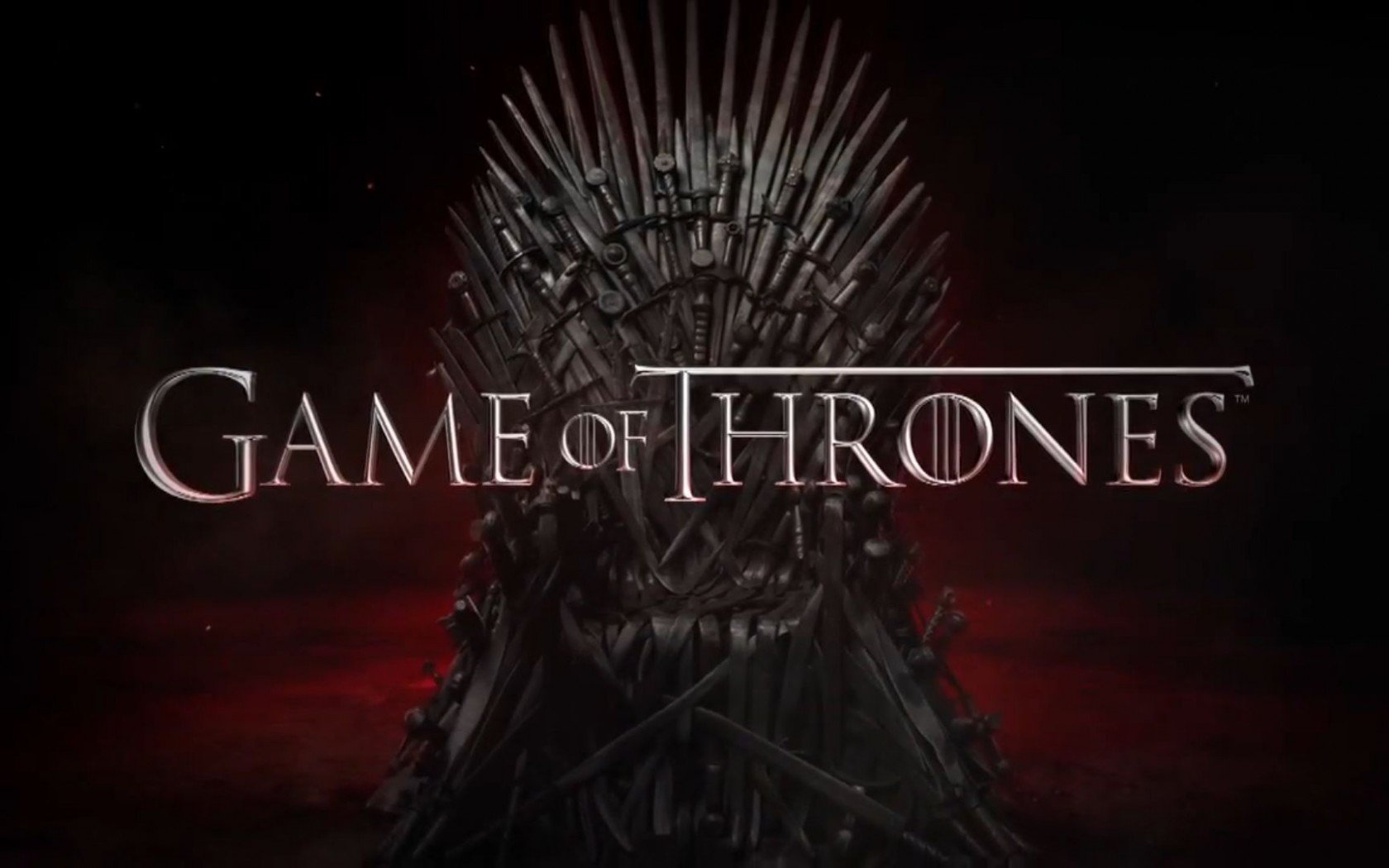 Game of Thrones Widescreen and Full HD Wallpapers 1680x1050