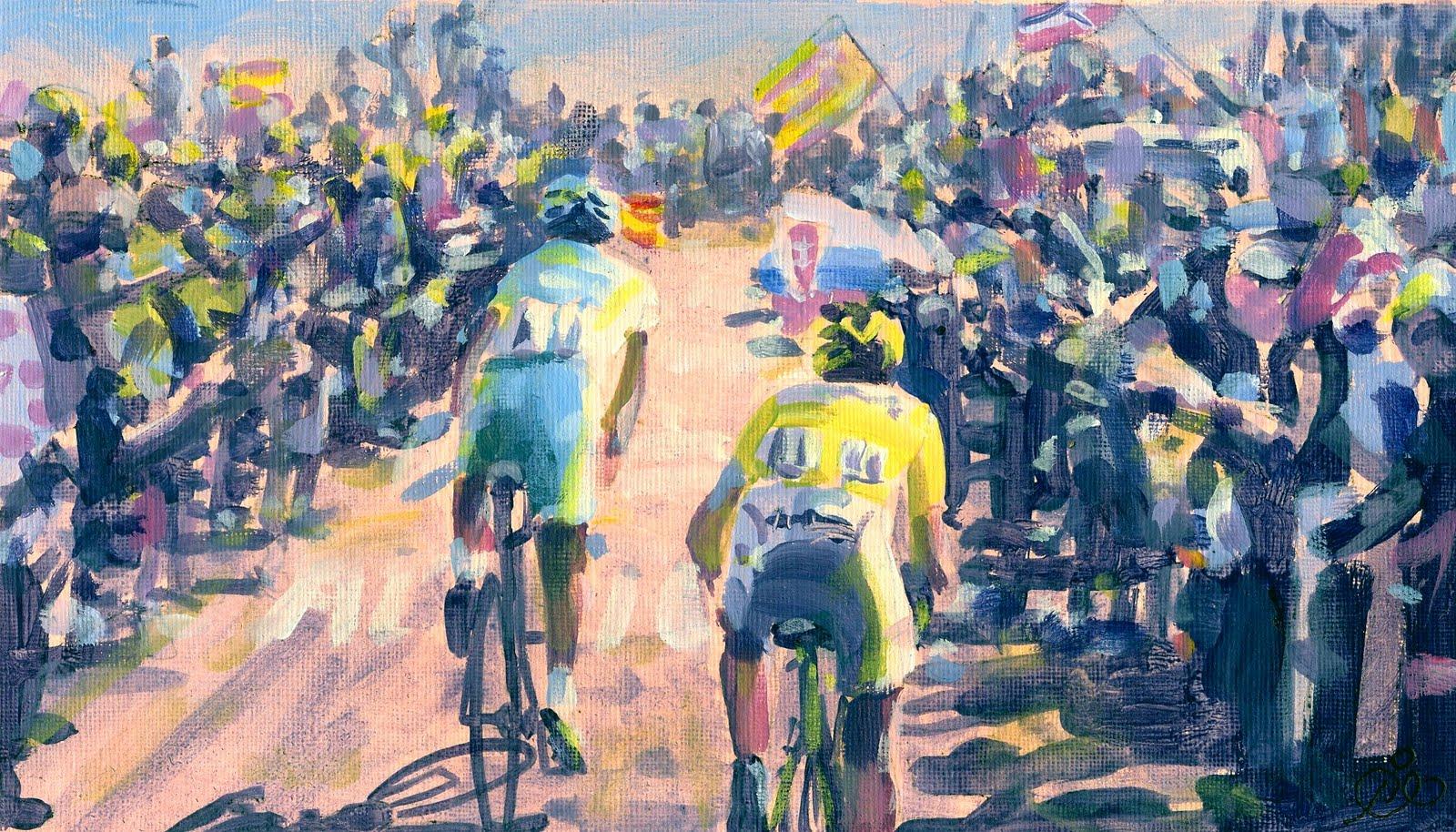 ALL HD IMAGES Wallpaper Le Tour De France 1600x914