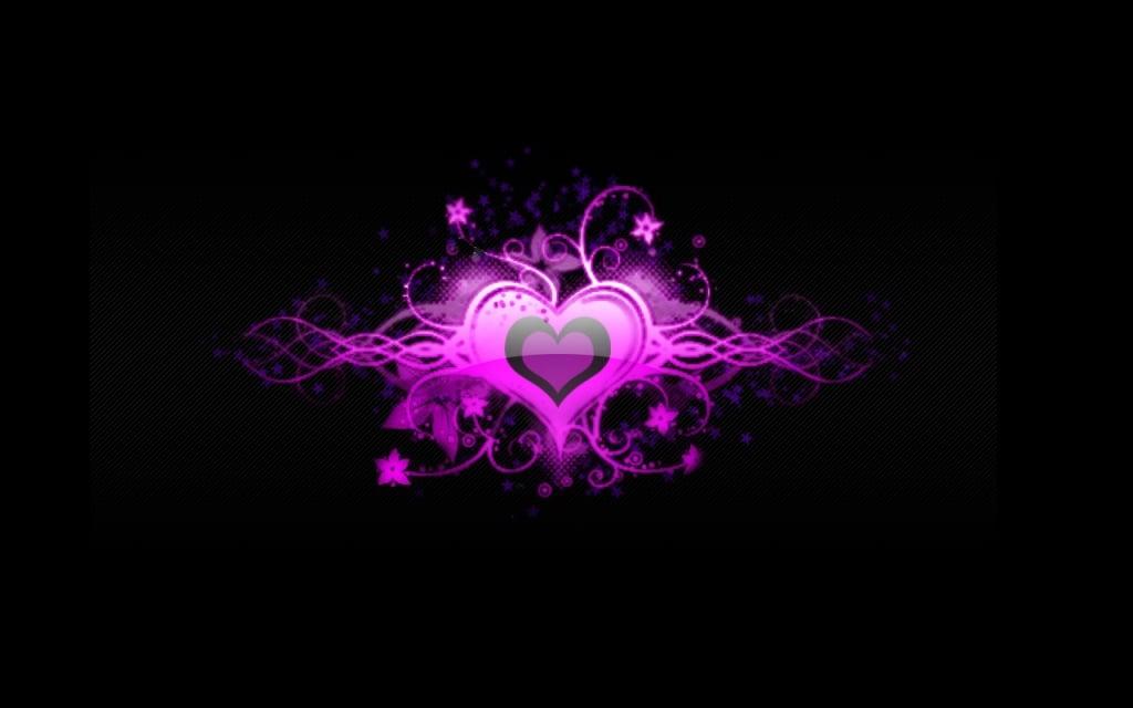 my lovely blog wallpaper pink 1024x640