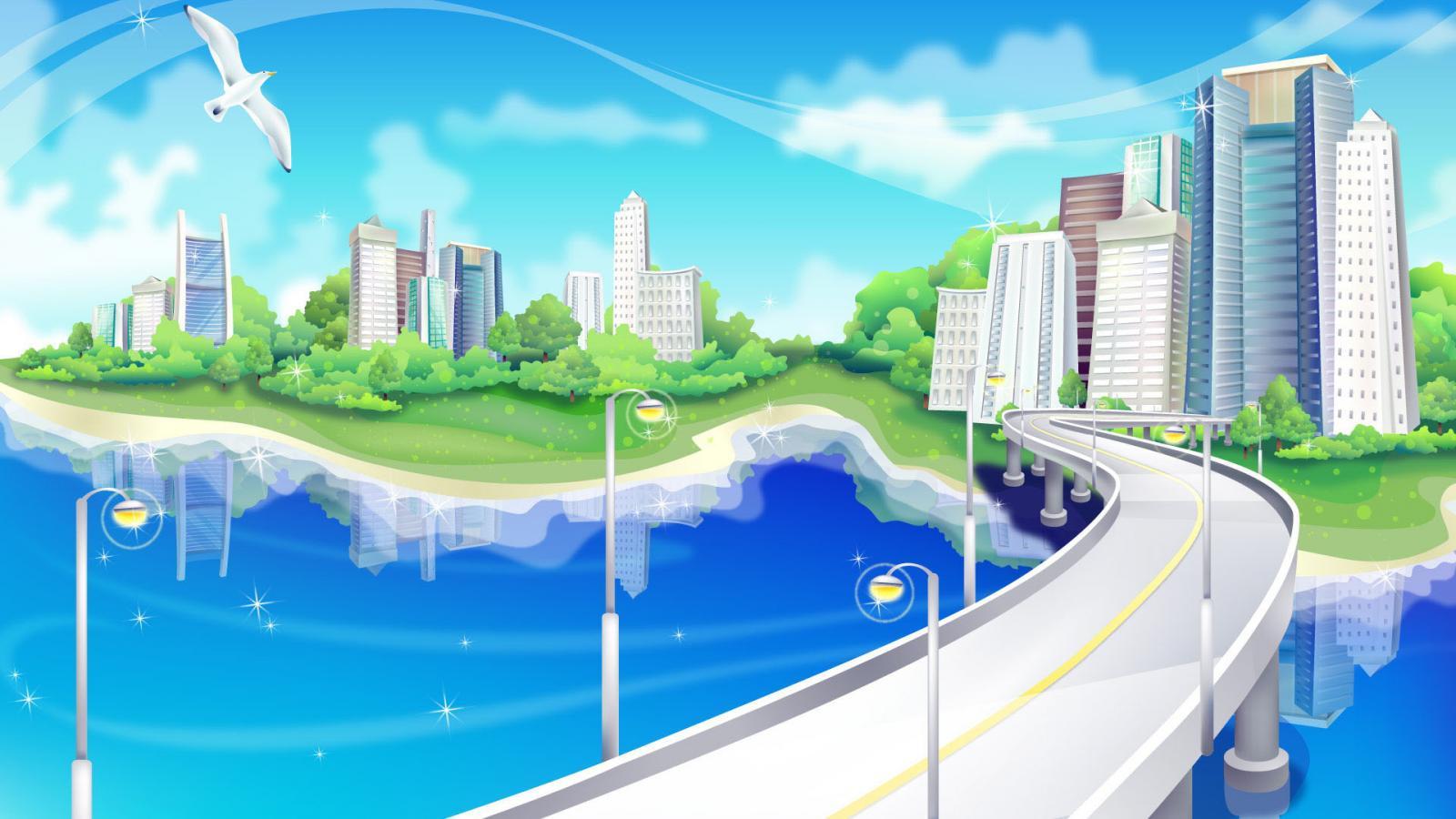 Wallpaper World Peace 1600 x 900 widescreen Desktop wallpapers 1600x900