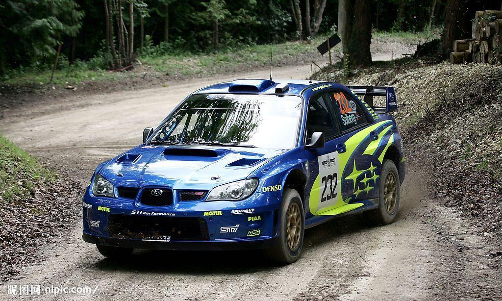 Rally Racing Wallpapers Wallpapersafari