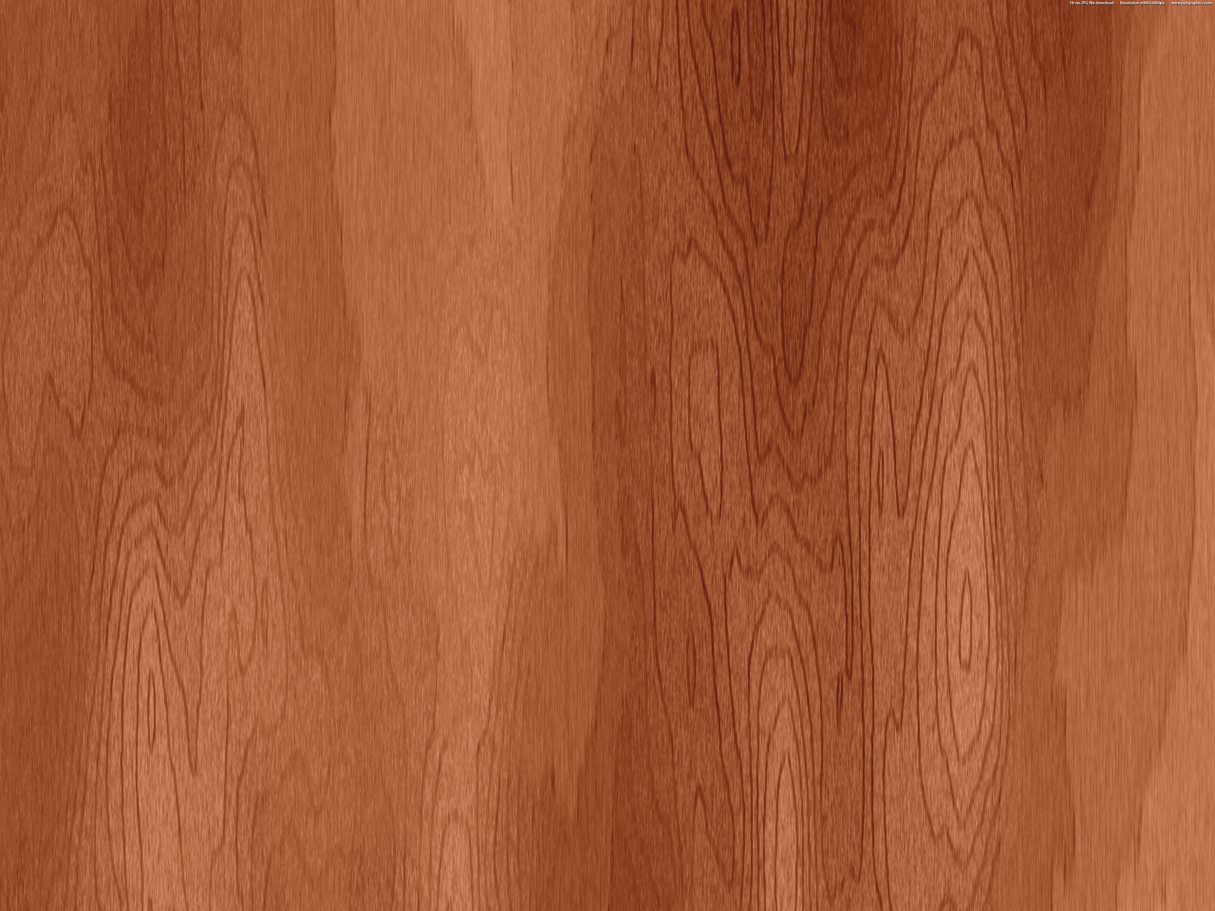 Wooden Floor Texture Dark Wood Brown Pattern Basketball 4000x3000