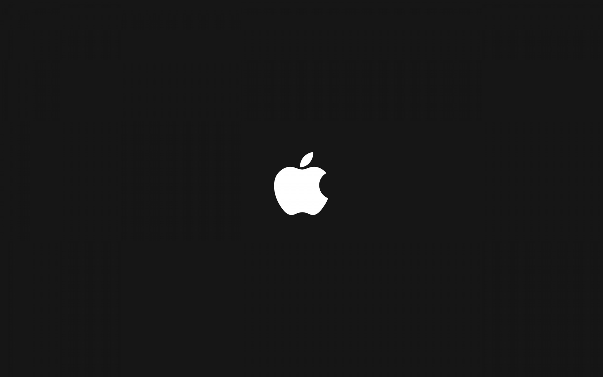 1920x1200 White Apple desktop PC and Mac wallpaper 1920x1200
