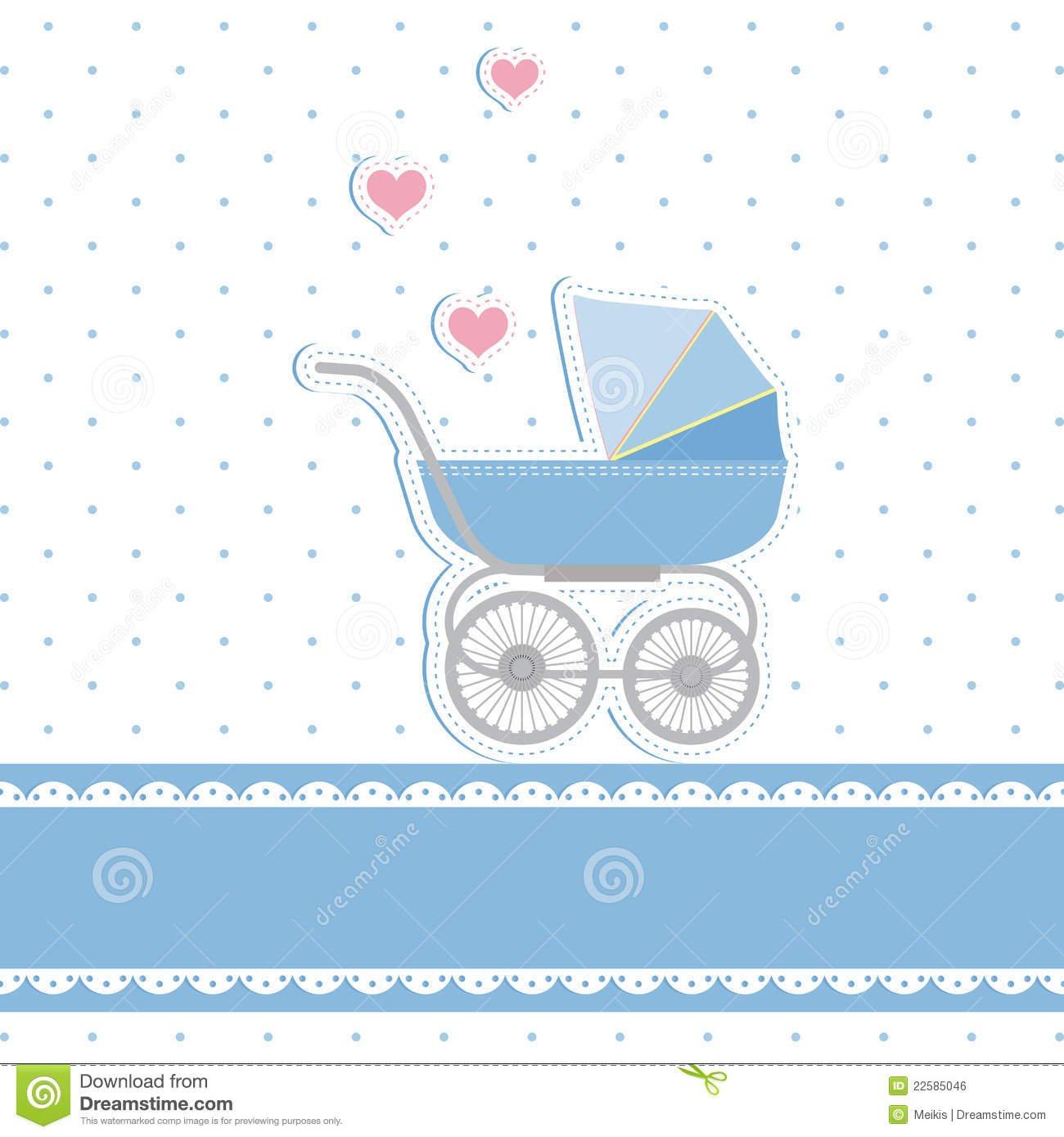 Boy Baby Shower Wallpaper - WallpaperSafari