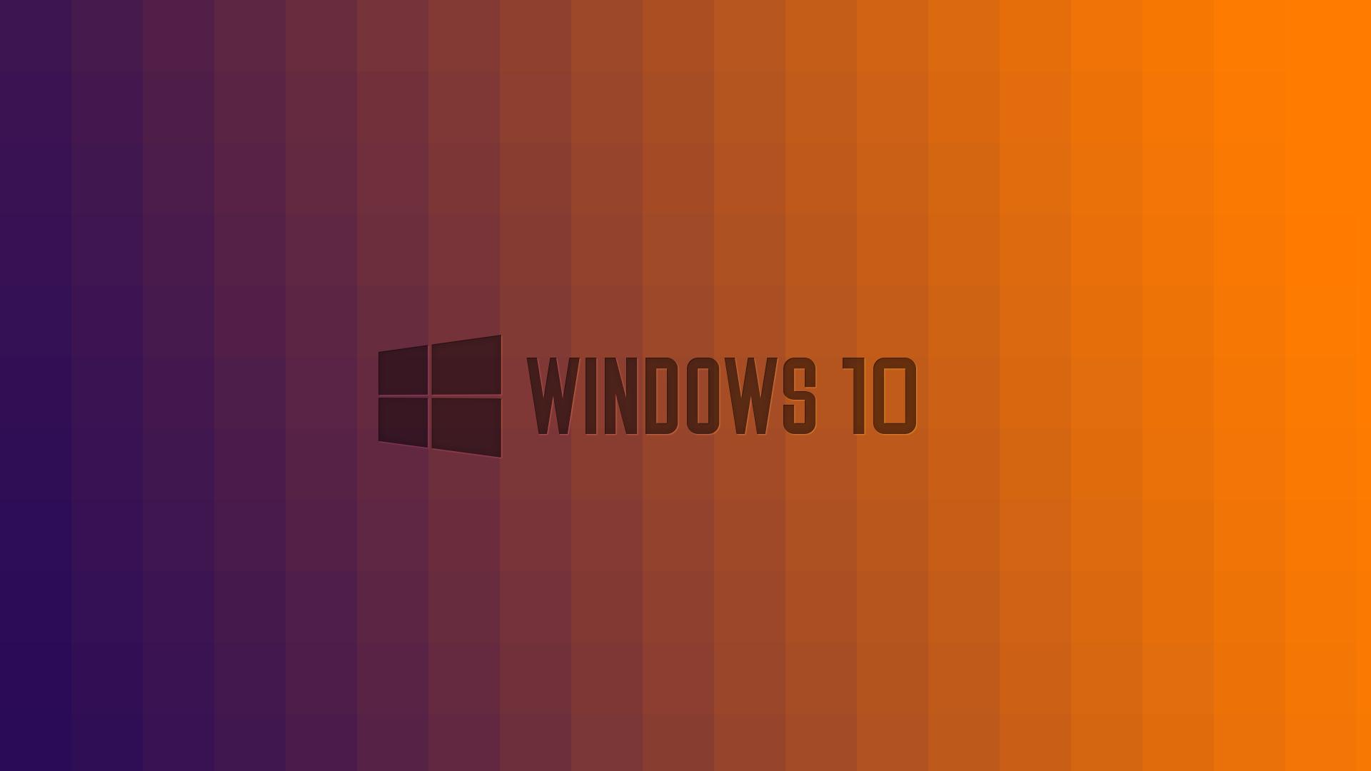 Apache Server at windows10freeorg Port 80 1920x1080
